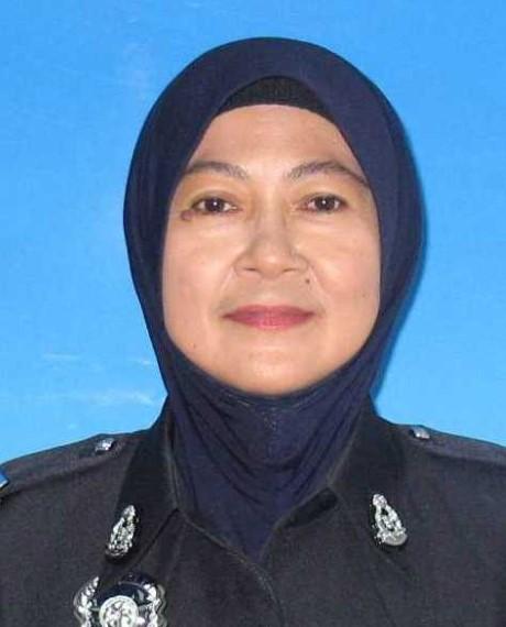 Norashikin Bt. Mohd. Asri