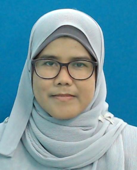 Salmah Bt. Yahya