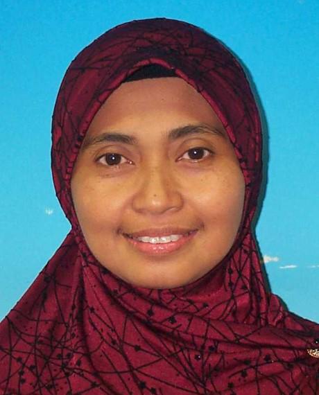 Norwina Binti Mohd Nawawi