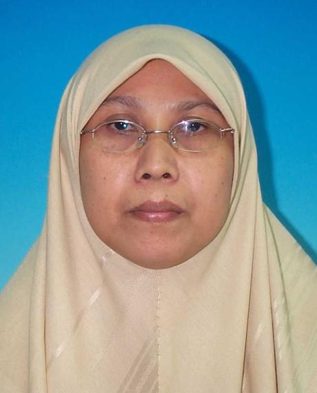 Nadzirah Binti Mohd