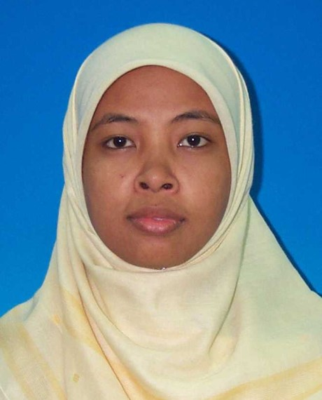 Salmah Bt. Rashid