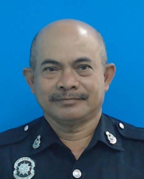 Rohaizan Bin Mohd. Yusof
