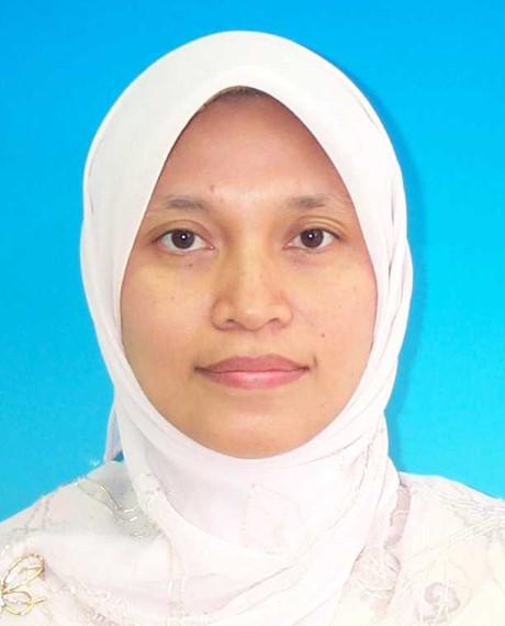 Noor Hanita Bt Abdul Majid