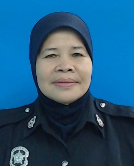 Sariah Binti Abd. Latif