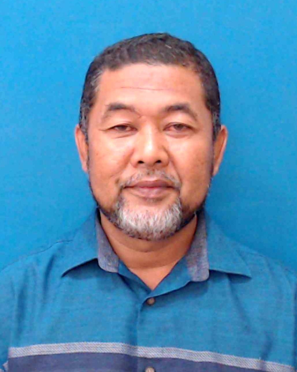Mohamad Bin Awang