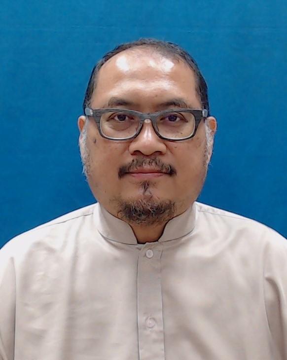 Hairunnaja Bin Haji Najmuddin
