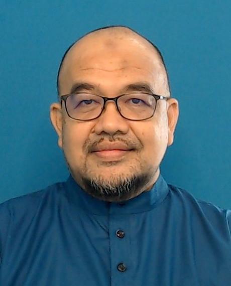 Mohamed Bin Abd. Rahman