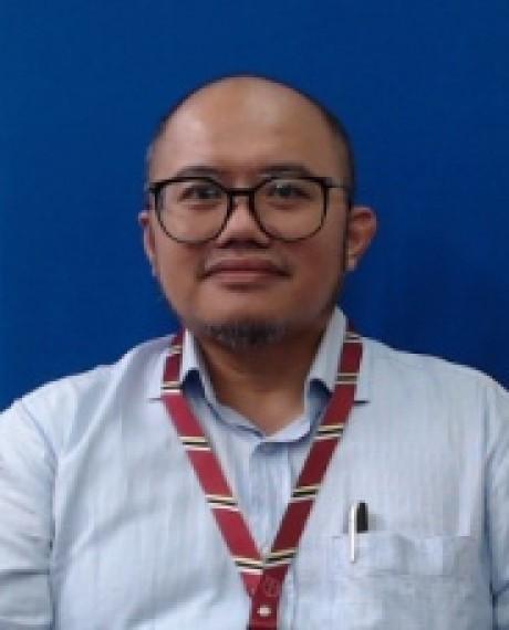Azhar Bin Mohamad