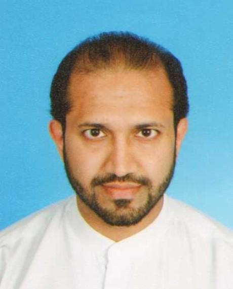 Asan Gani Bin Abdul Muthalif