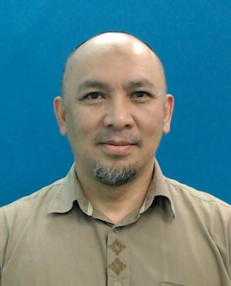 Wan Shohor Bani Bin Leman
