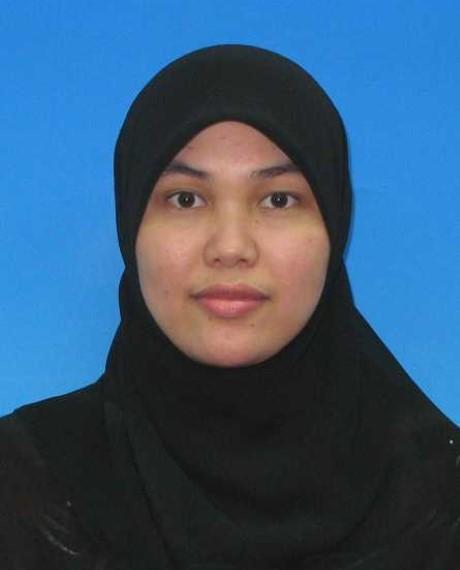Jasmarina Bt. Aziz
