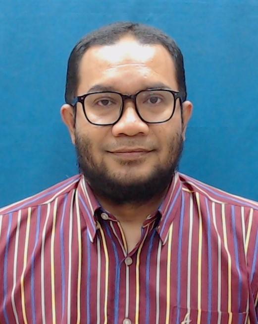Hasanul Basri Bin Abdullah