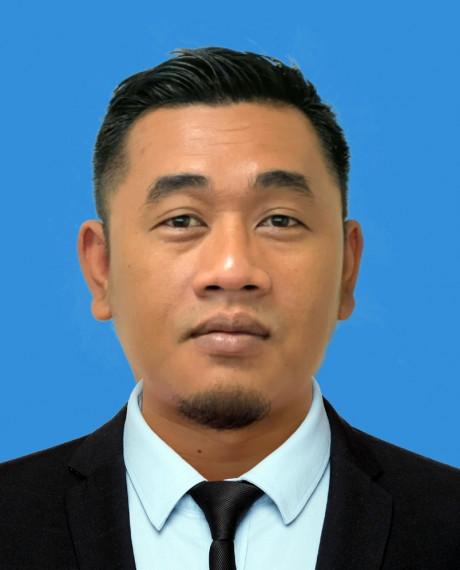 Syamsul Faizal Bin Wakimon