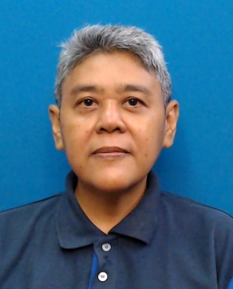 Nurusan Jamiri Bin Yacob