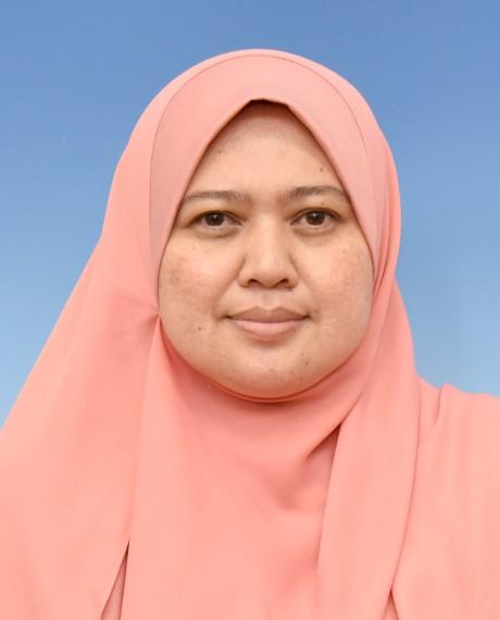 Tengku Zemy Azmira Bt. T Aziz