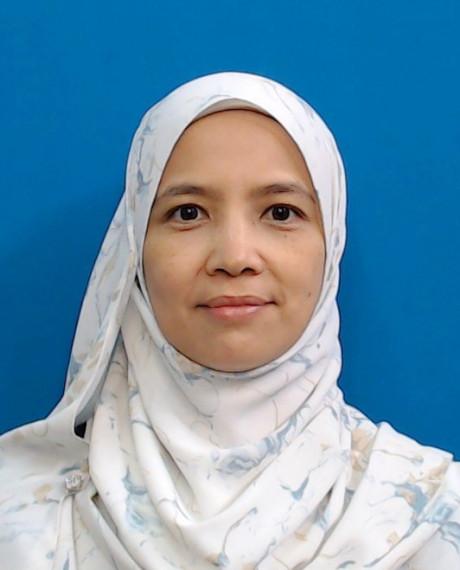 Wan Norhana Binti Wan Ab Rahman