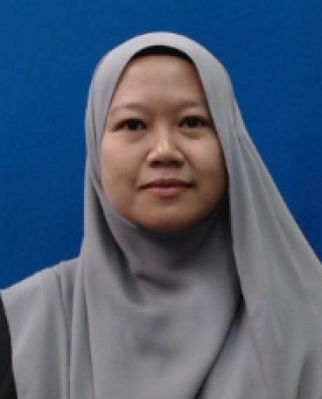 Nor Adura Binti Mohd. Ali