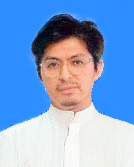 Noorihsan Bin Mohamad
