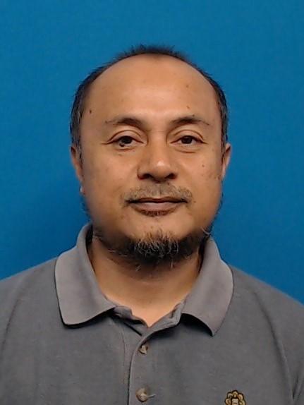 Sarim Bin Awang