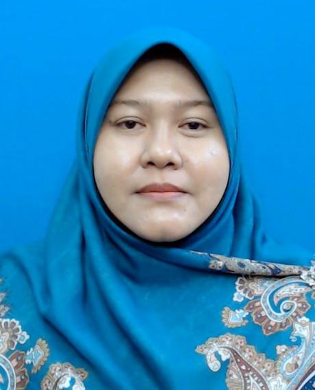 Suhairiza Bt. Deris