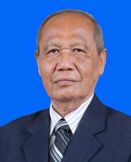 Tariq Bin Abdul Razak
