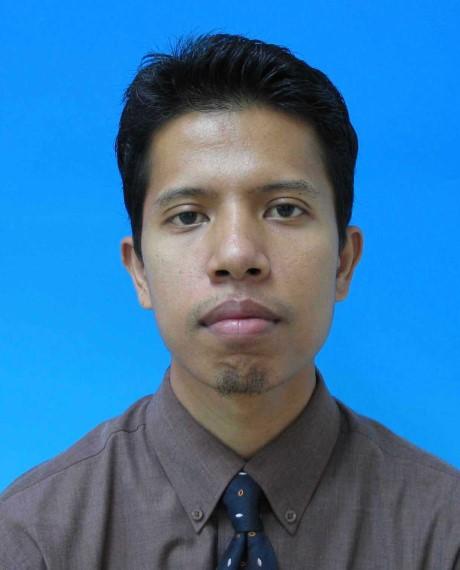 Abdul Malek Bin Abdul Hadi