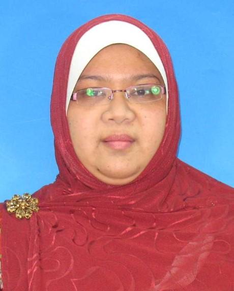 Mariana Bt. Mohamed Osman