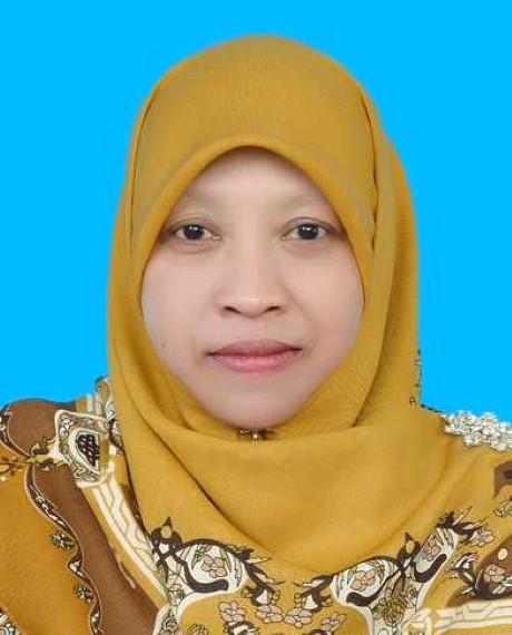 Norasiah Bt. Mohd Sulaiman