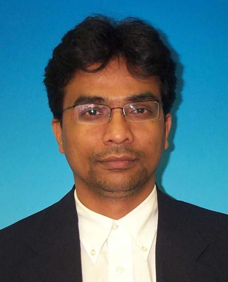 Abdul Azeez Bin Kadar Hamsa