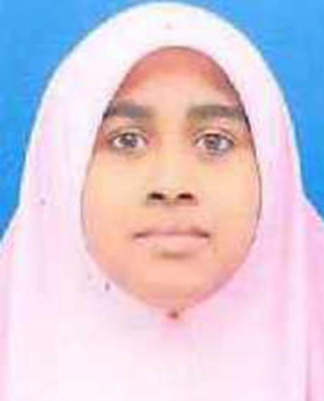 Noor Azizah Bt. Mohamadali