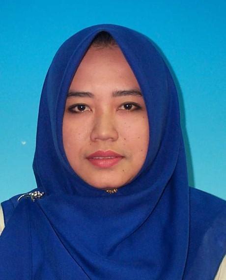Noor Haslinda Bt. Omar Din