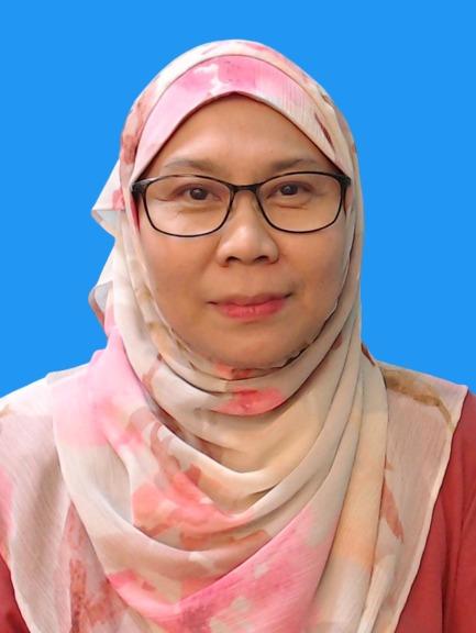 Safura Bt. Abd. Rahman
