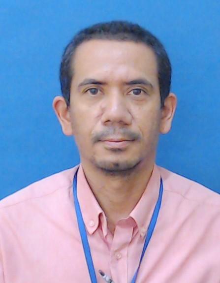 Mohd. Adisham Bin Ya'Acob