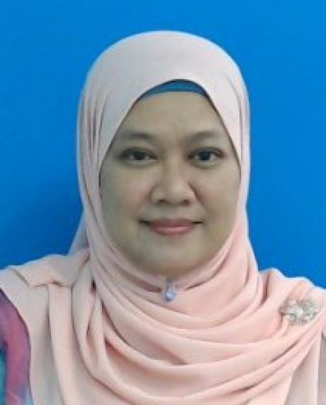 Razifah Binti Othman