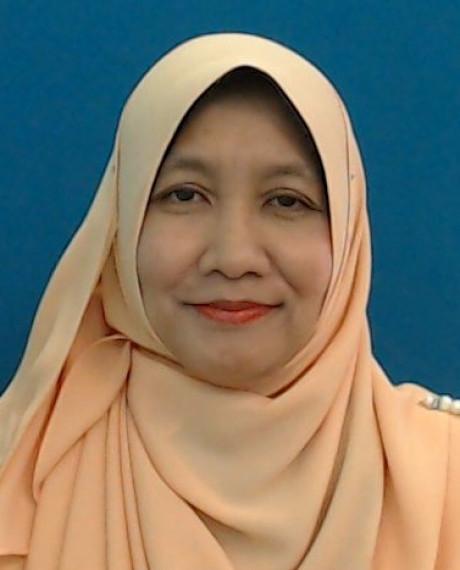 Nor Hafizah Bt. Zainal Abidin