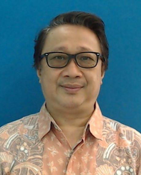 Alizaman Dumangcag Gamon