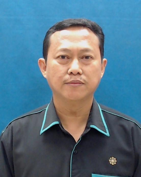 Taifunisyam Bin Taib