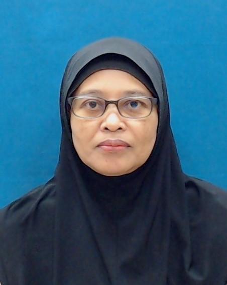 Horshiah Bt. Abdul Samad