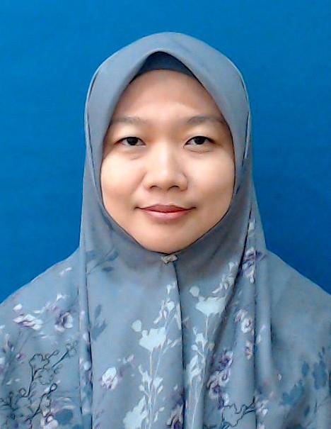 Norafiza Bt. Mohd Nordin