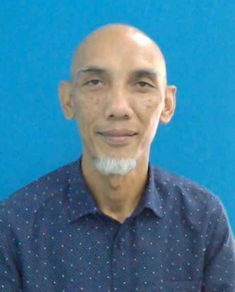 Samsuri Bin Abdul Jalil