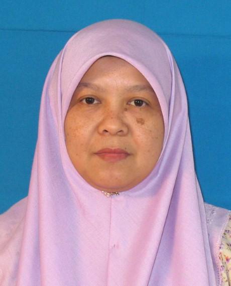 Zawati Bt Yaacob