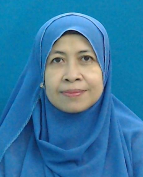 Radhwa Binti Abu Bakar