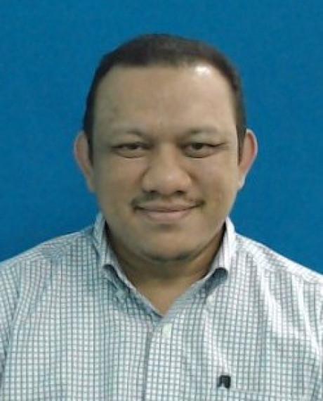 Mohd. Noh Bin Abdul Jalil