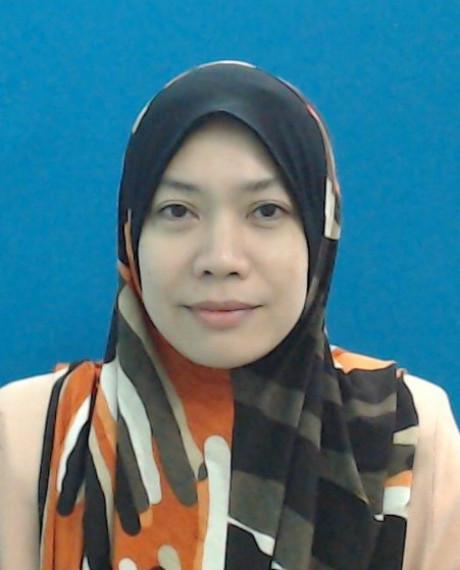 Norhashimah Bt. Mohd. Shaffiar