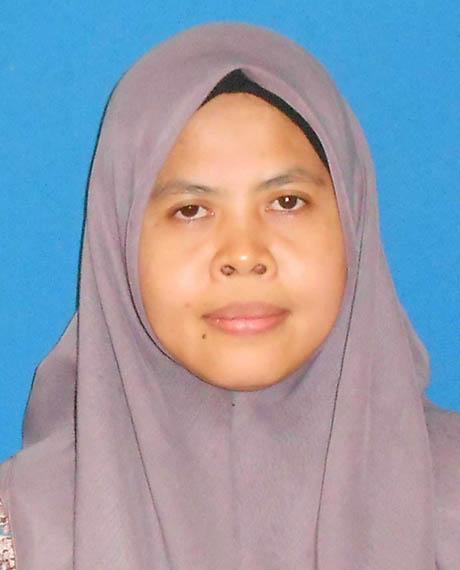 Norazian Binti Mohd. Hassan