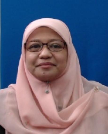 Norazimah Bt. Abdul Latiff
