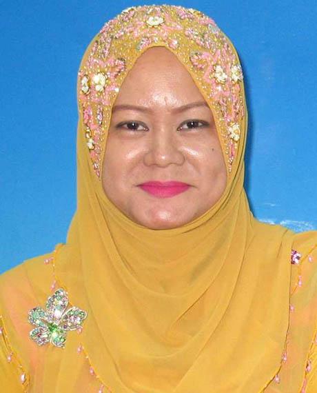 Nur Aziera Binti Mohd. Ramli