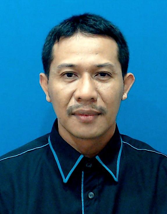 Roslam Bin Embong