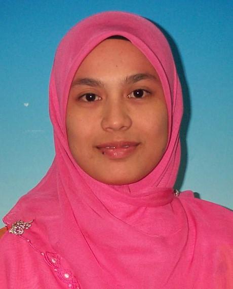 Norliza Bt. Ahmad Zainuddin