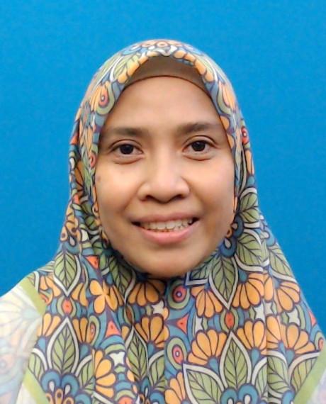 Norhanieza Bt. A. Hamid